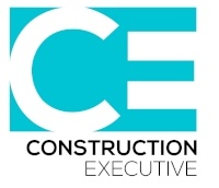 Construction Executive: Automate The Entire Construction Loan Process