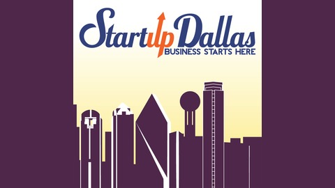 Video: BankLabs Featured on Startup Dallas