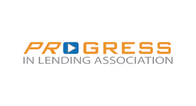 Differentiate Yourself Within Competitive Construction Lending