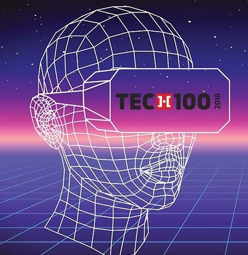 2018 HousingWire Tech100 Winner: BankLabs