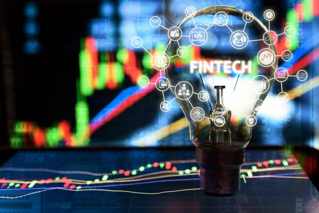 How Credit Unions Can Create Successful Partnerships with Fintechs