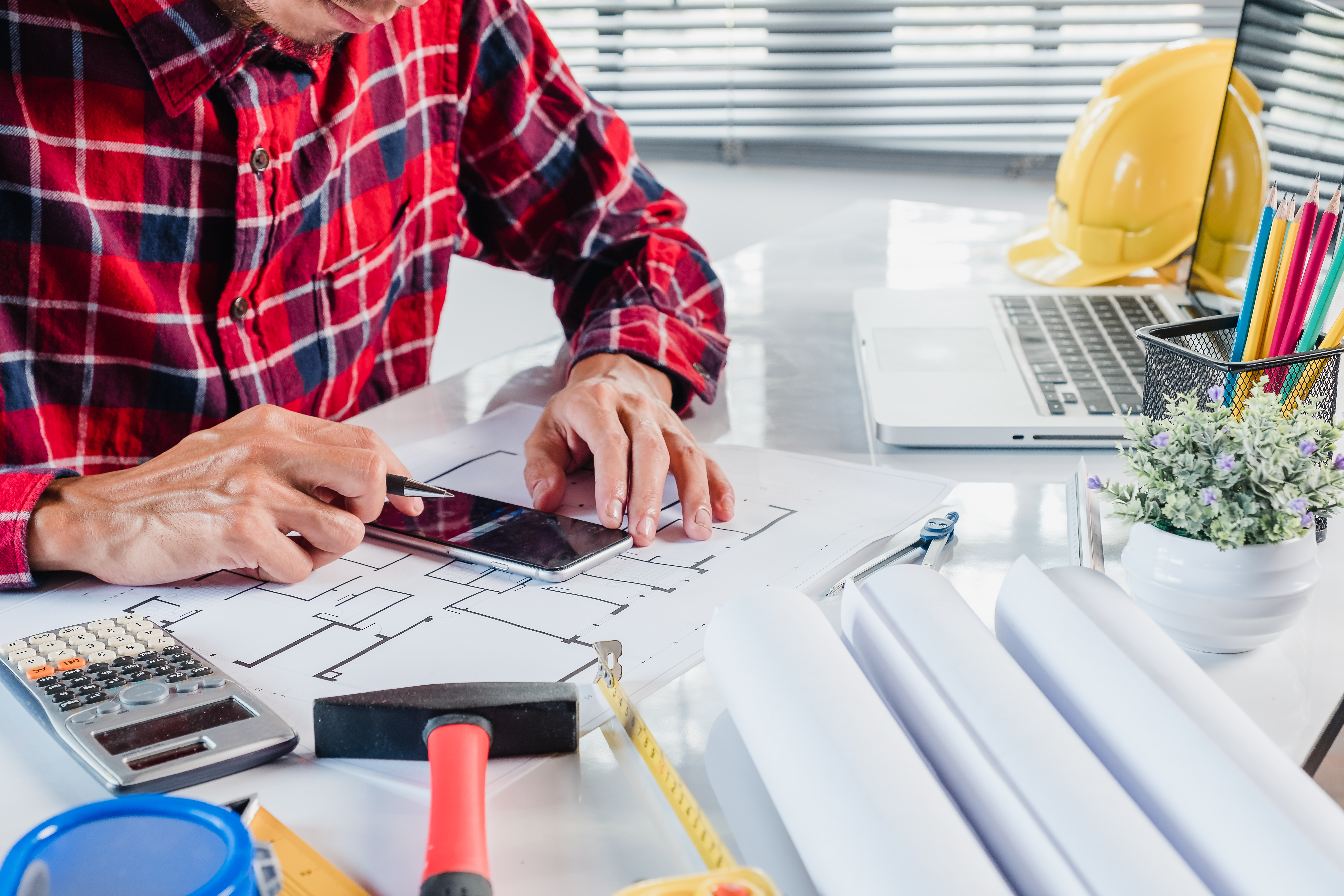 The Construction Act – Faster Construction Payments in Ontario