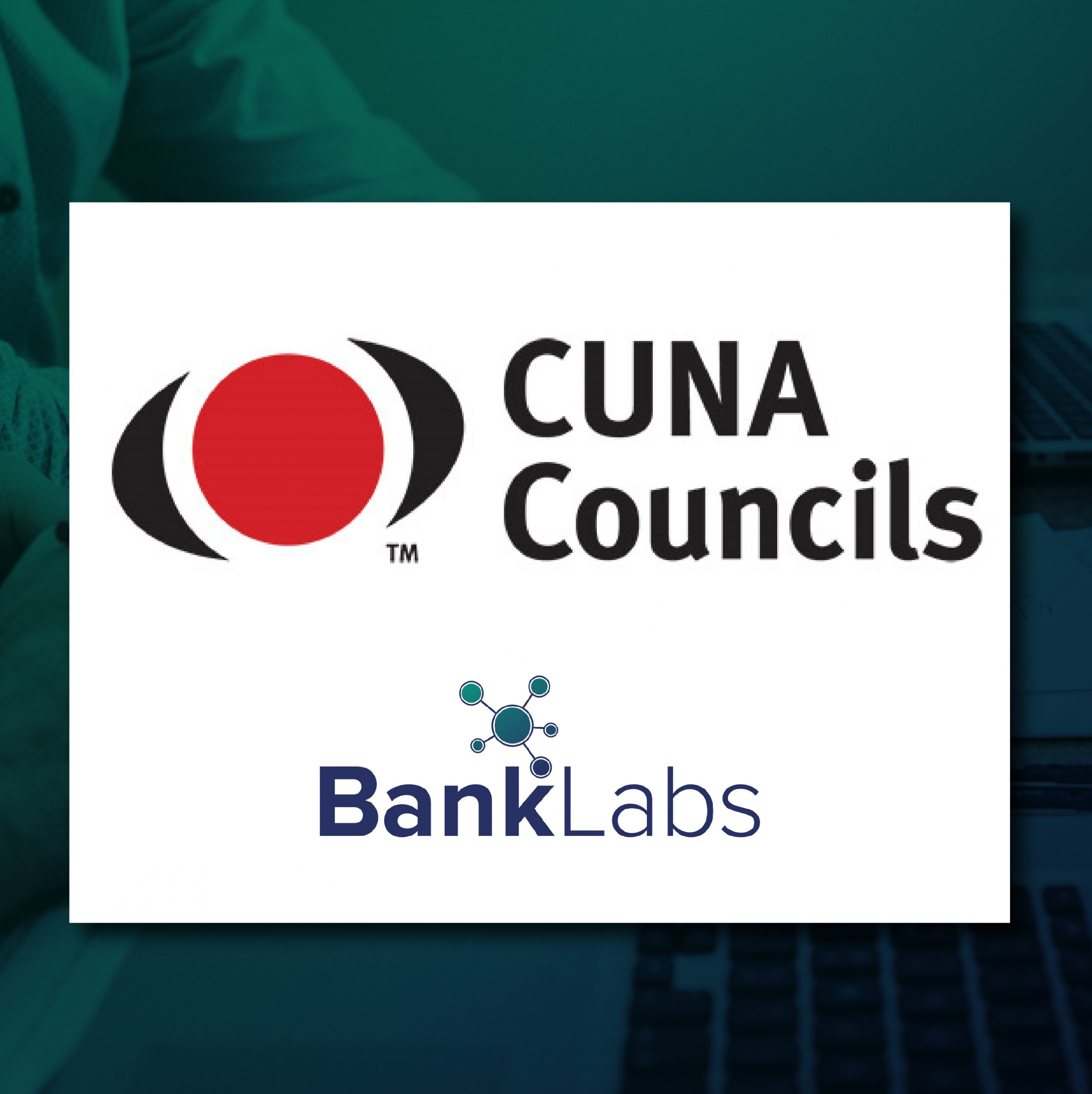 CUNA Councils – How Credit Unions Can Equal the Playing Field with Nonbank Lenders