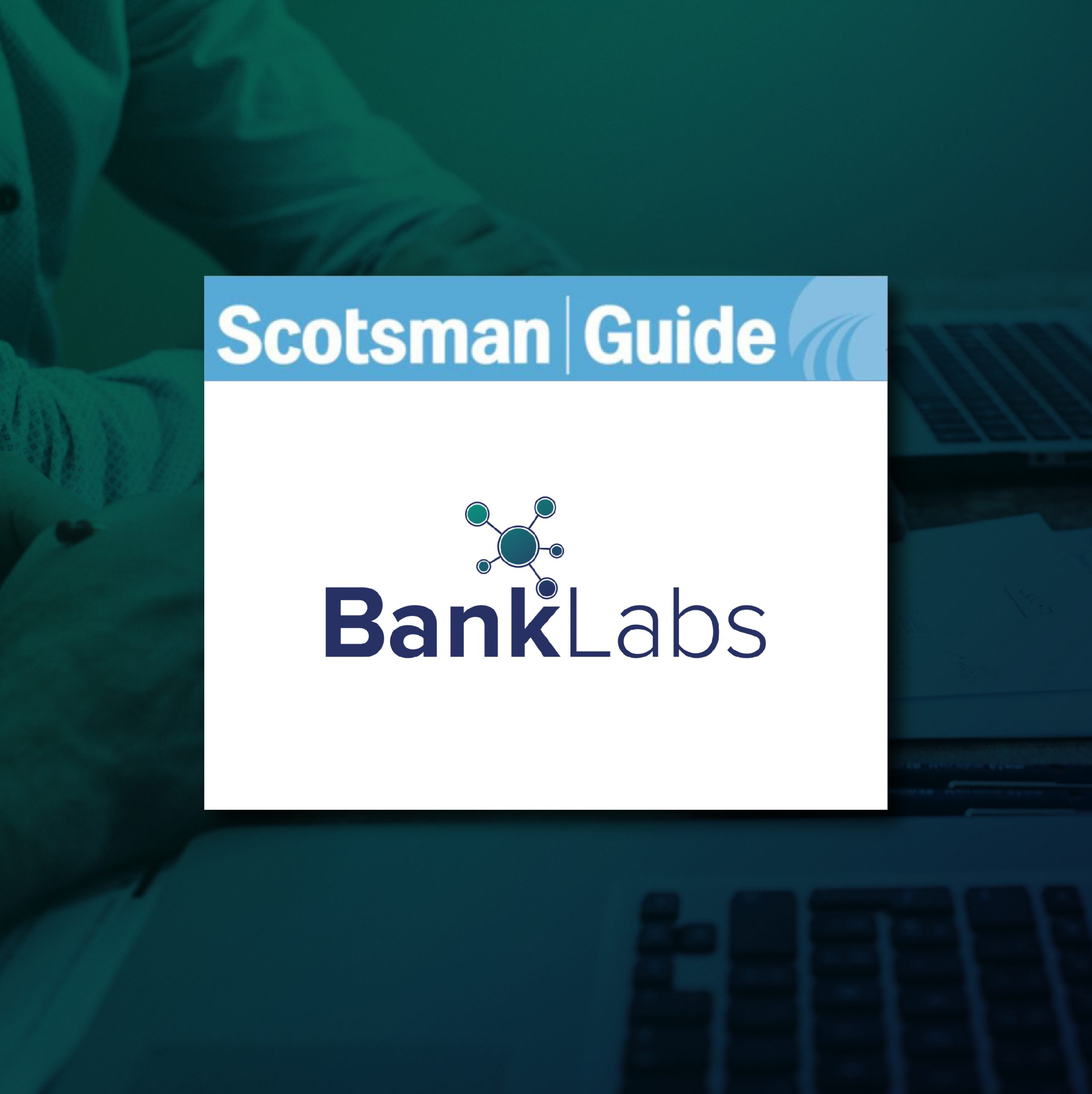 Scotsman Guide – Mobile Lending is the Next Wave